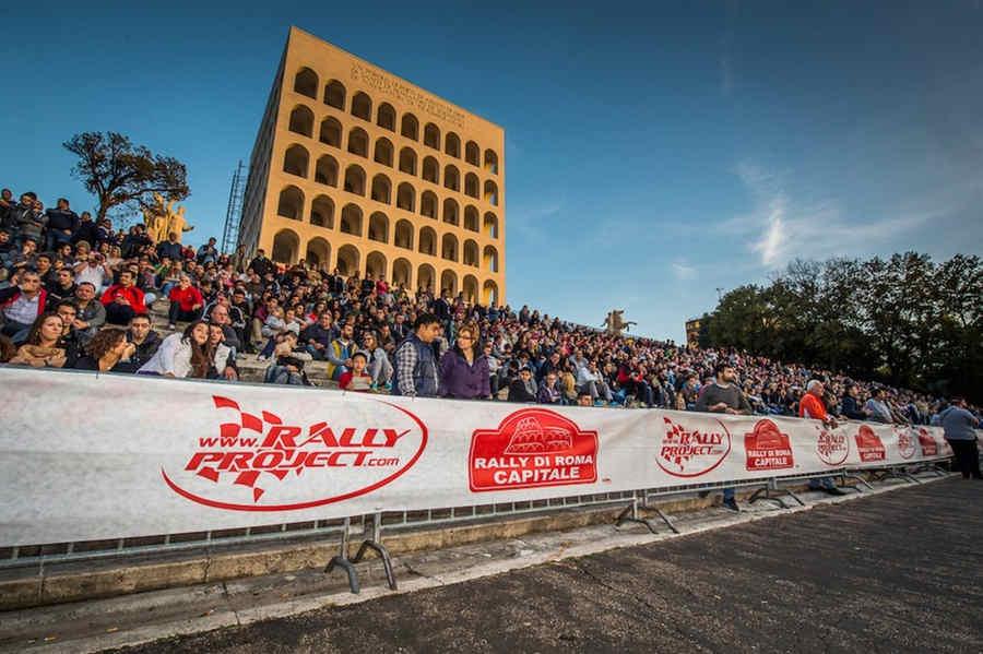 Rally-Roma-Capitale-8