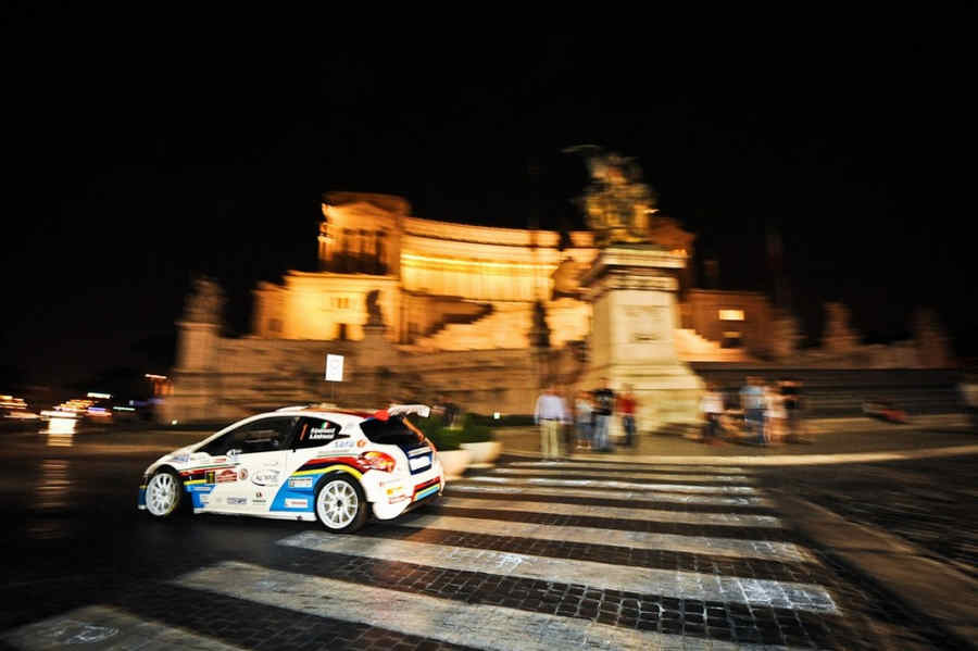 CIR-2015-Rally-Roma-Capitale-34