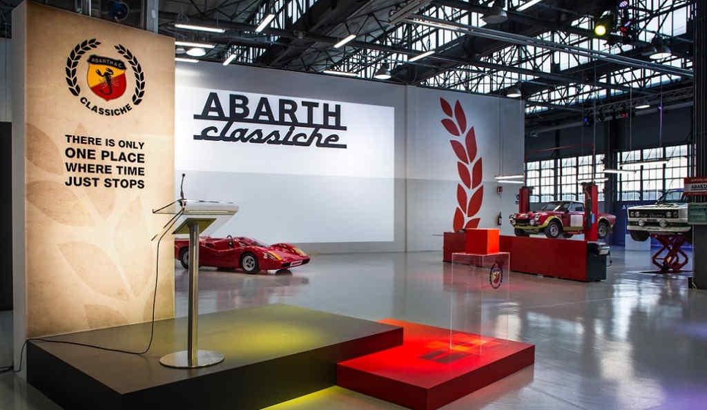 Officine-Abarth Classiche-1