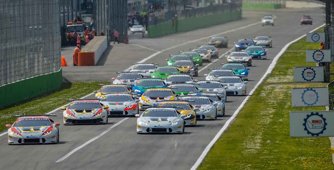 Lamborghini-Blancpain-Super-Trofeo-Europa-Monza-3