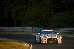 Nissan-GT-R-Nismo-GT3-24-Ore-Nürburgring-7