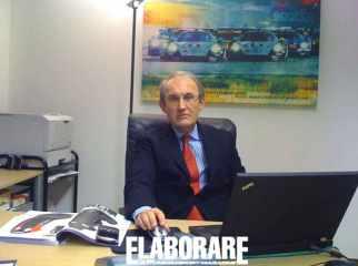 Carlo-Pastoris
