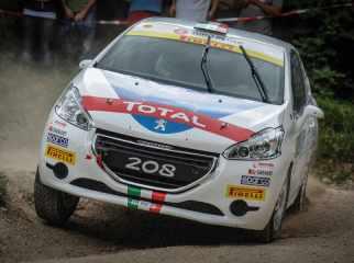 Peugeot-208-Rally-Adriatico-Testa