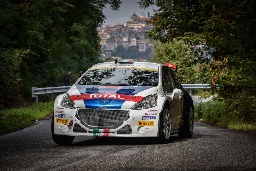 peugeot-208-rally-andreucci-2016-rally-roma-capitale-8