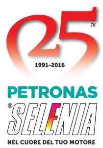 Petronas-Selenia-25-anni-1