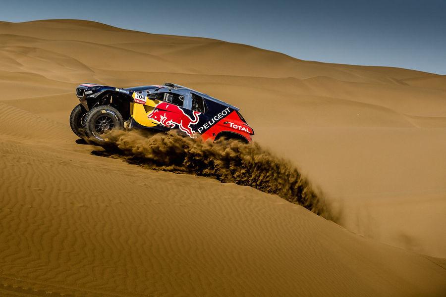 Peugeot-2008-DKR-Silk-Way-Rally-Tappa-9-2