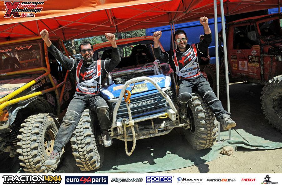 europe-xtreme-challenge-2016-4-tappa-colle-san-bartolomeo-53