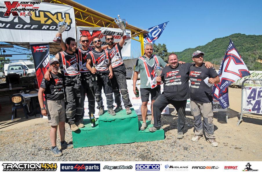 europe-xtreme-challenge-2016-4-tappa-colle-san-bartolomeo-61