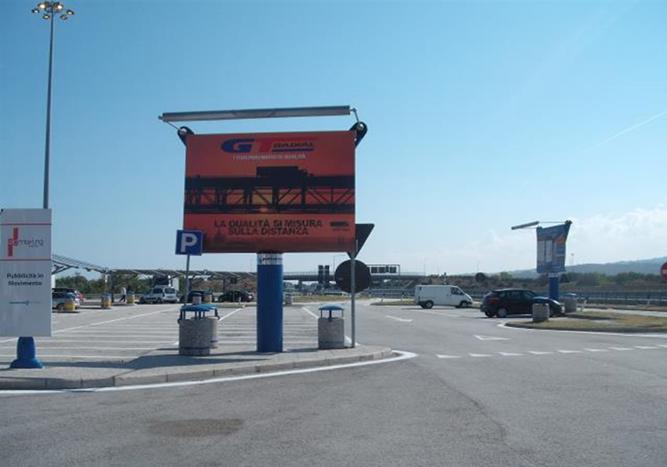 gt-radial-pubblicita-autocarro