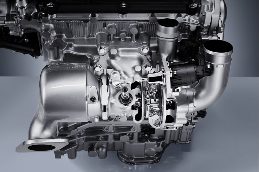 infiniti-benzina-turbo-compressione-variabile-11