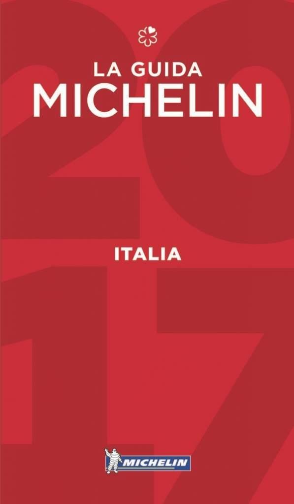 guida-michelin-2017