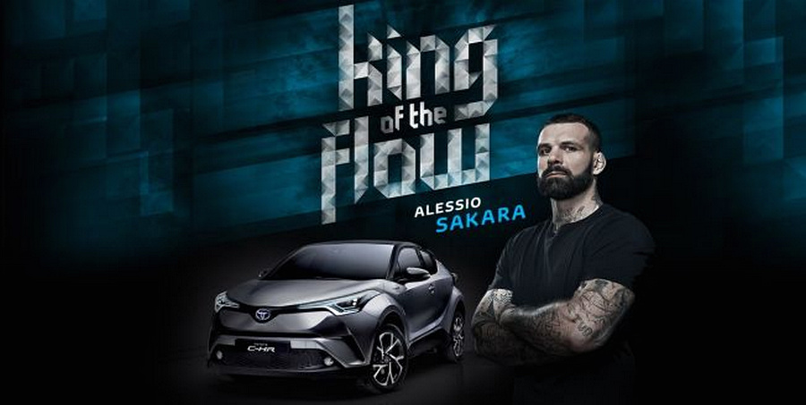 alessio-sakara-king-of-the-flow