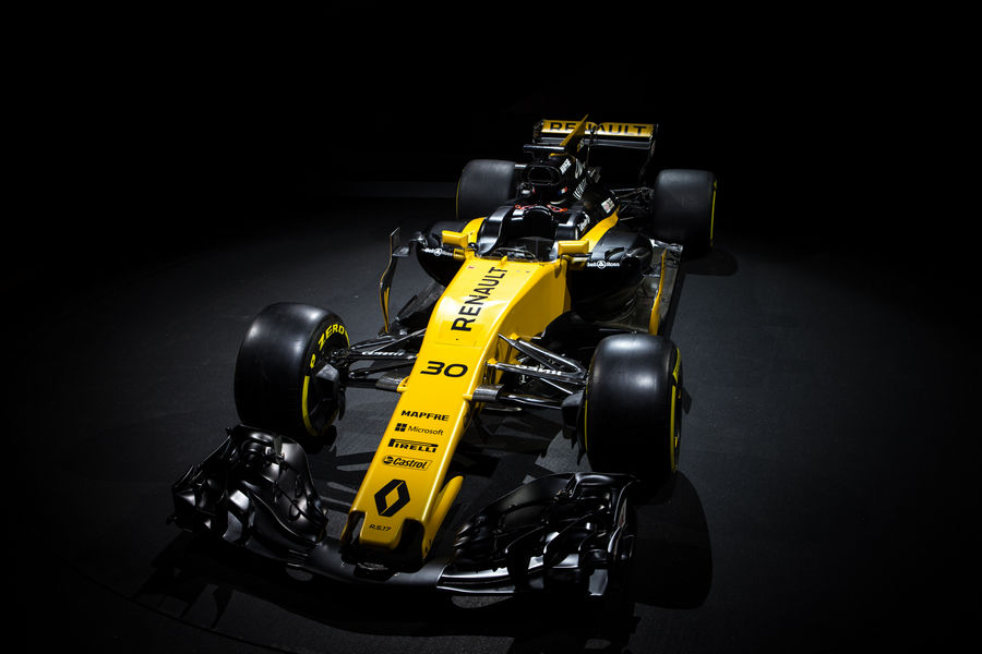 f1-2017-renault-r-s-17-1