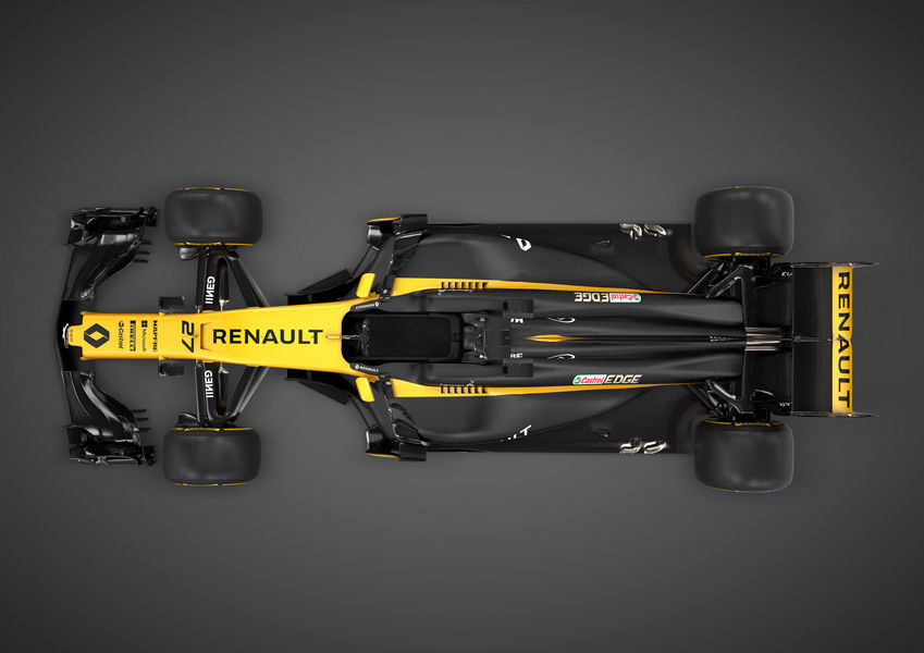f1-2017-renault-r-s-17-4