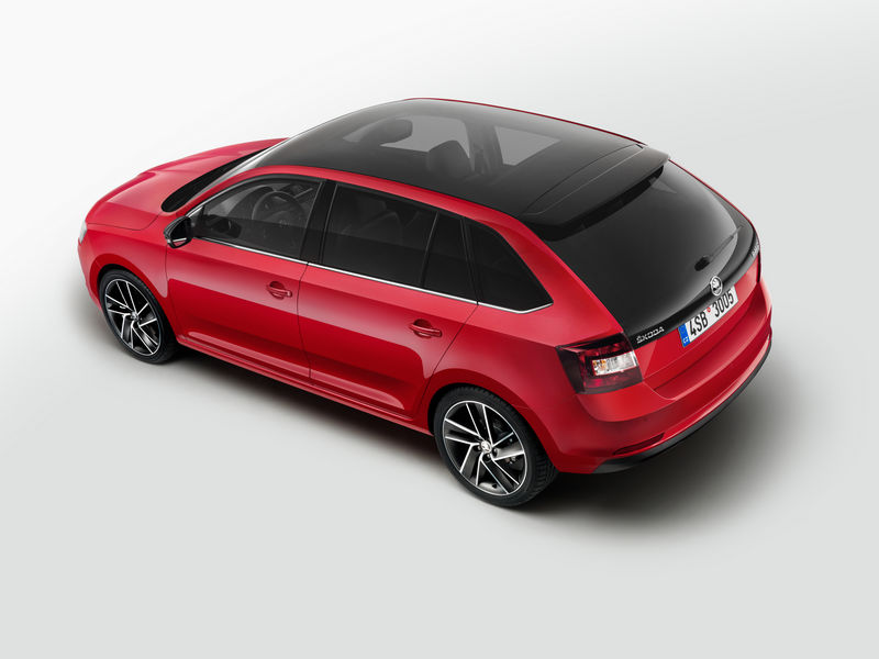 skoda-rapid-spaceback-2017-7