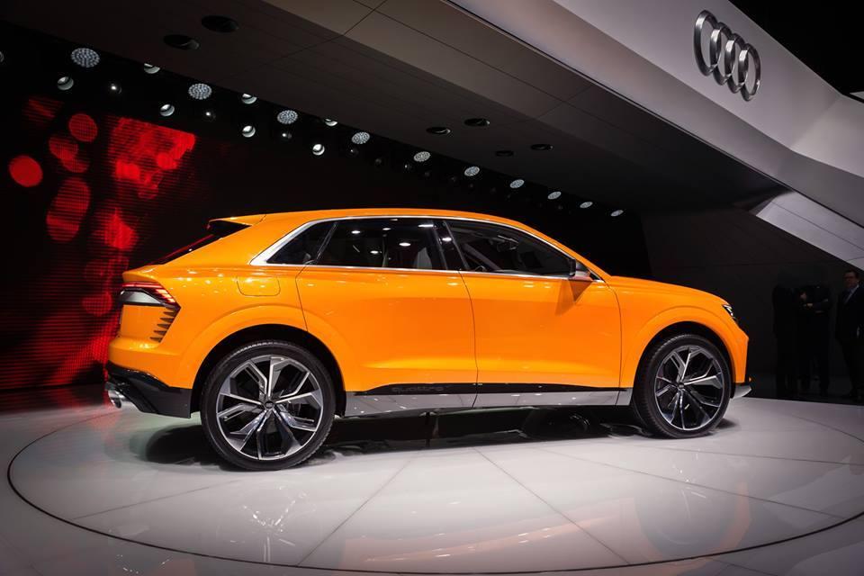 Audi-Q8-sport-concept-Ginevra-2017-1