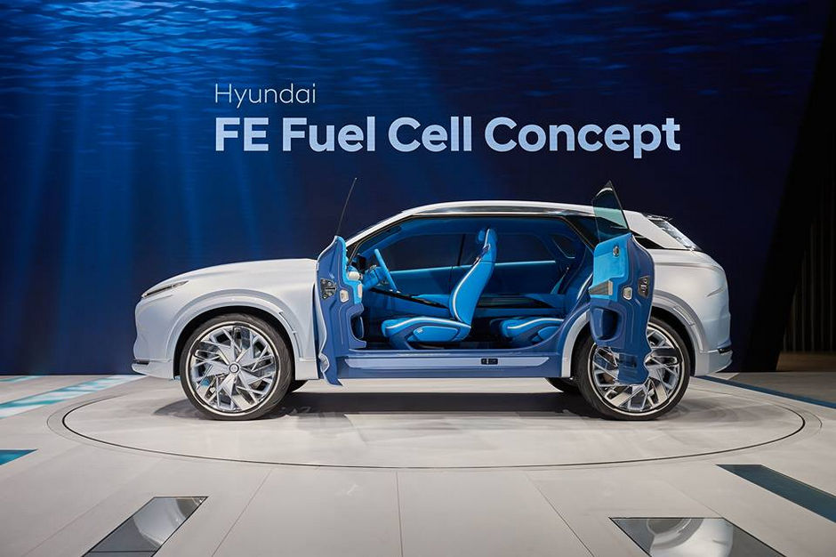 Hyundai-FE-Concept-Ginevra-2017-2