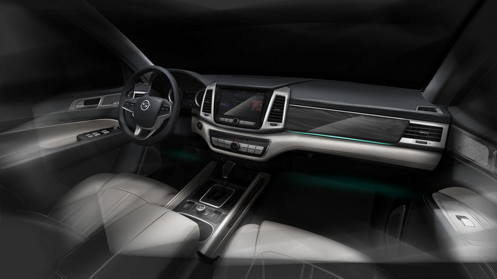 SsangYong-y400-teaser-seul-1