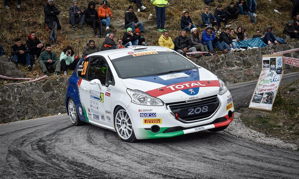 peugeot-208-r2-rally-junior-1
