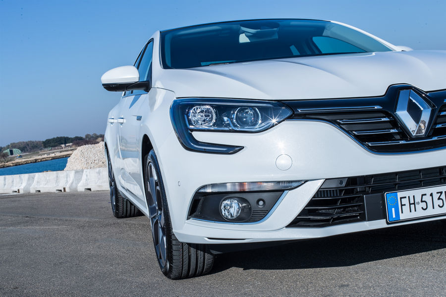 renault-megane-grand-coupe-249