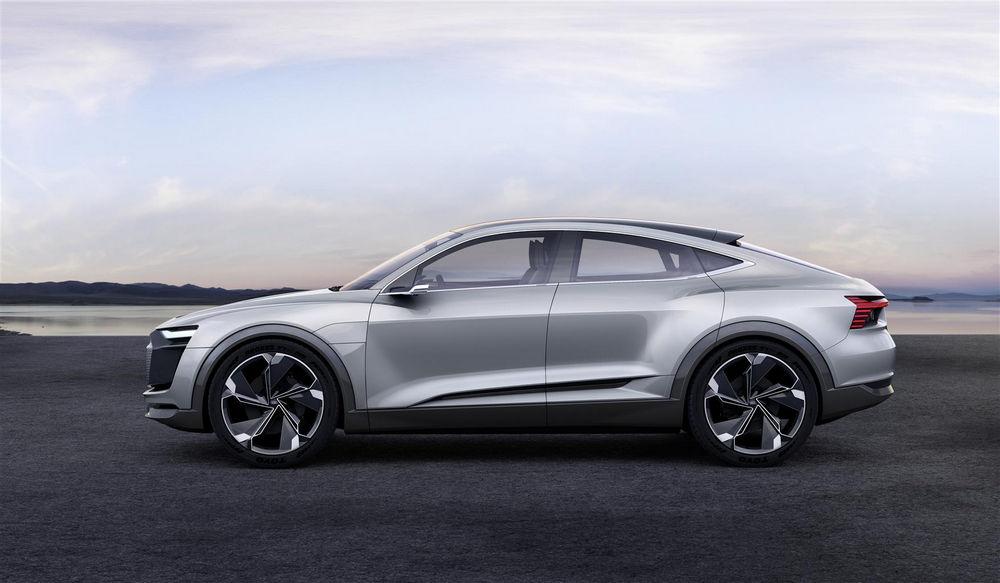audi-e-tron-sportback-concept-3