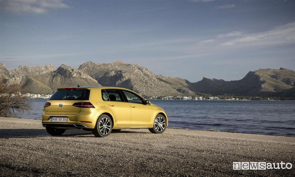 nuova-VW-Golf-2017-2
