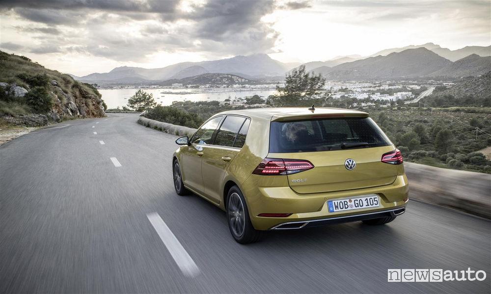 nuova-VW-Golf-2017-5