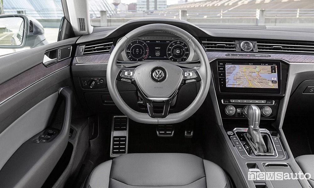 Volkswagen-Arteon-Elegance-4
